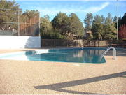 SWIMMING POOL REMODELING MA, NH, ME, RI, VT, CT, NJ, NY, MD,  WWW.DECOSTONE.COM
