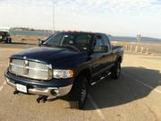 2004 Dodge Ram 3500 2004 - Dodge Ram 3500