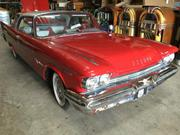 1959 Desoto DeSoto 2 door hard top Firedome